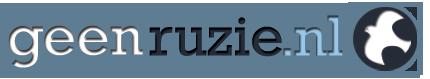 logo NMI mediation GeenRuzie